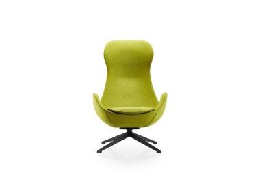 Slika za kategoriju Fotelje