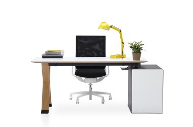 Slika za kategoriju Radni stolovi