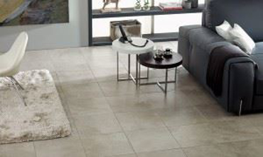 Picture for category Floor Tiles