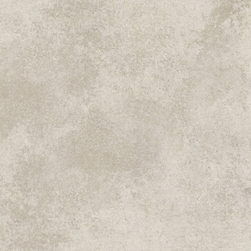Picture of BALTIMORE BEIGE 59,6X59,6