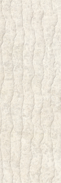 Picture of CONTOUR BEIGE 33,3X100