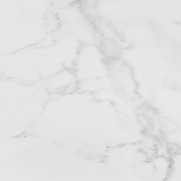 Picture of CARRARA BLANCO NATURAL(4P) 59,6X59,6