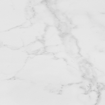 Picture of CARRARA BLANCO BRILLO(4P) 59,6X59,6