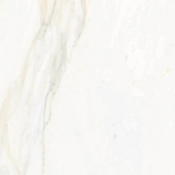 Picture of CALACATA GOLD (4P) 59,6X59,6