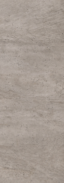 Picture of RODANO TAUPE 31,6X90