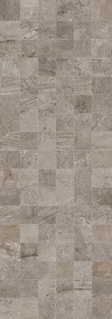 Picture of MOSAICO RODANO TAUPE 31,6X90