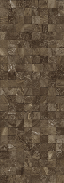 Picture of MOSAICO RECIFE PULPIS PV 31,6X90