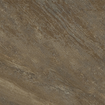 Picture of RECIFE PULPIS 43,5X43,5