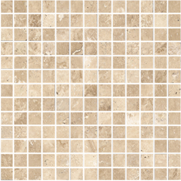 Picture of WORLD BEIGE (2) 29X29X1