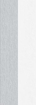 Picture of MENORCA LINE GRIS 31,6X90
