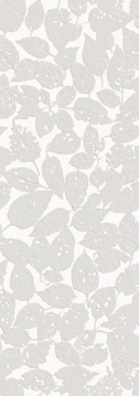 Picture of MENORCA HOJAS GRIS 31,6X90
