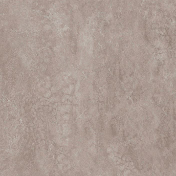 Picture of RODANO TAUPE(4P) 59,6X59,6
