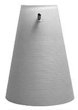 Slika od Starck 1 Wall lamp