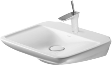 Picture of PuraVida Washbasin 60