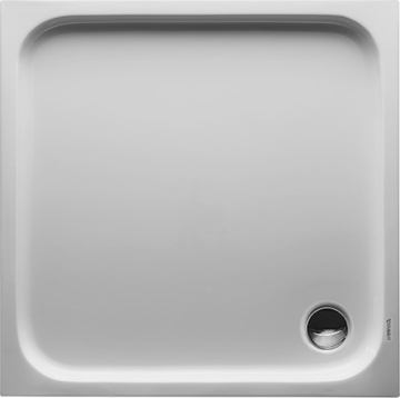 Slika od D-Code Shower tray