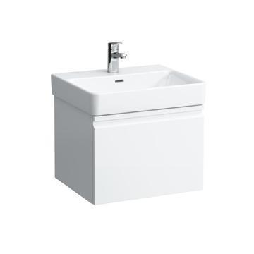 Slika od PRO S ormarić za umivaonik sa fiokom