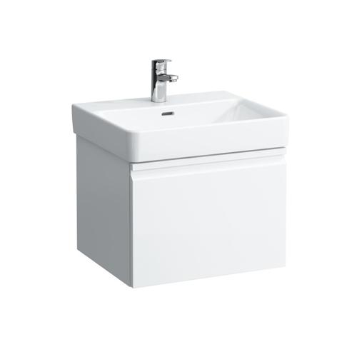 Picture of PRO S ormarić za umivaonik sa fiokom