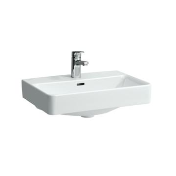 Slika od PRO S 55 ugradni umivaonik