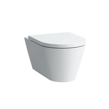 Picture of KARTELL viseća wc šolja
