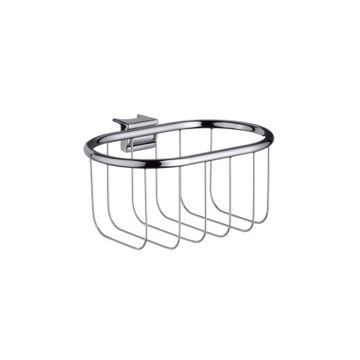 Picture of Axor Montreux Soap basket