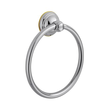 Picture of Axor Carlton Towel ring