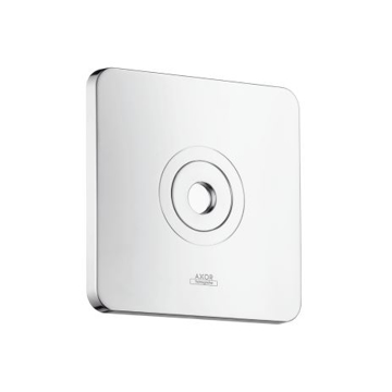 Picture of Axor Citterio M Wall plate