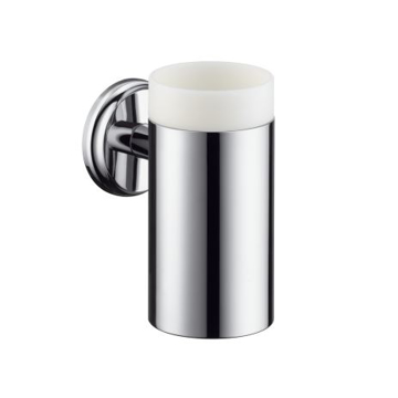 Picture of Logis Classic Toothbrush tumbler