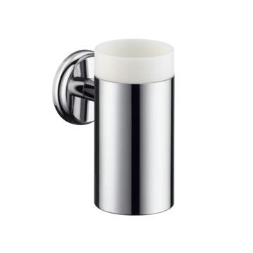 Slika od Logis Classic  čaša za zubne četkice