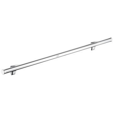 Picture of Axor Bouroullec Bath towel holder 800 mm