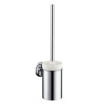 Picture of Toilet brush holder wall-mounted