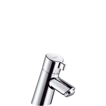 Picture of Pillar tap 40 without waste set