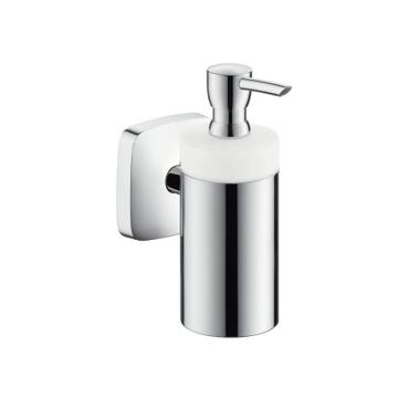 Picture of PuraVida Lotion dispenser
