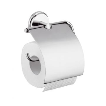 Slika od Logis Classic  držač za toaletni papir