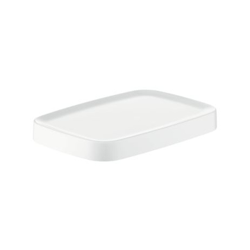 Picture of Axor Bouroullec Shelf 250 mm, freestanding