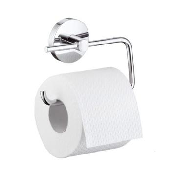 Slika od Loigs držač za toaletni papir bez poklopca