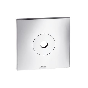 Picture of Axor Citterio Wall plate
