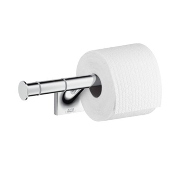 Picture of Axor Starck Organic Roll holder