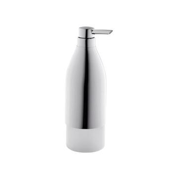 Picture of Axor Starck Liquid soap dispenser