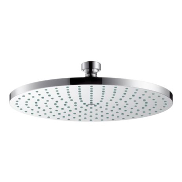 Picture of Axor Starck 240 1jet plate overhead shower