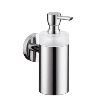 Picture of Lotion dispenser