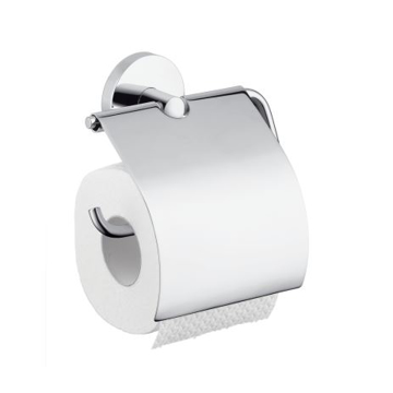 Picture of Roll holder with cover