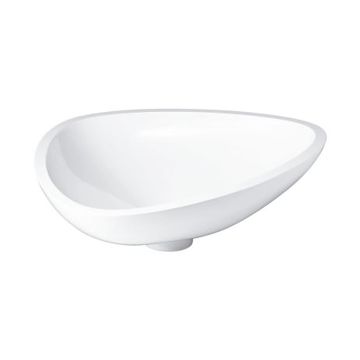 Picture of Axor Massaud Washbowl 600 mm