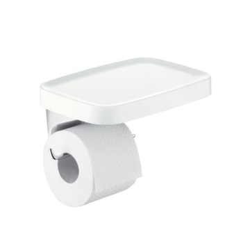 Picture of Axor Bouroullec Roll holder