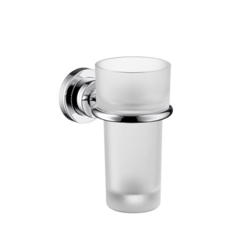 Picture of Axor Citterio Toothbrush tumbler