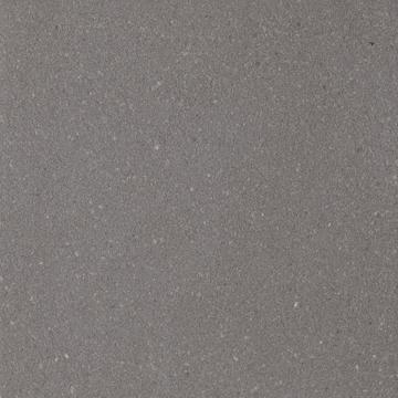 Slika od HARD HD 02 600x600x10 мм natural