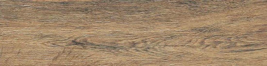Picture of BRIGANTINA BG 01 150x600x10 мм  natural