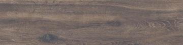 Slika od BRIGANTINA BG 06 194x1200x11 мм natural