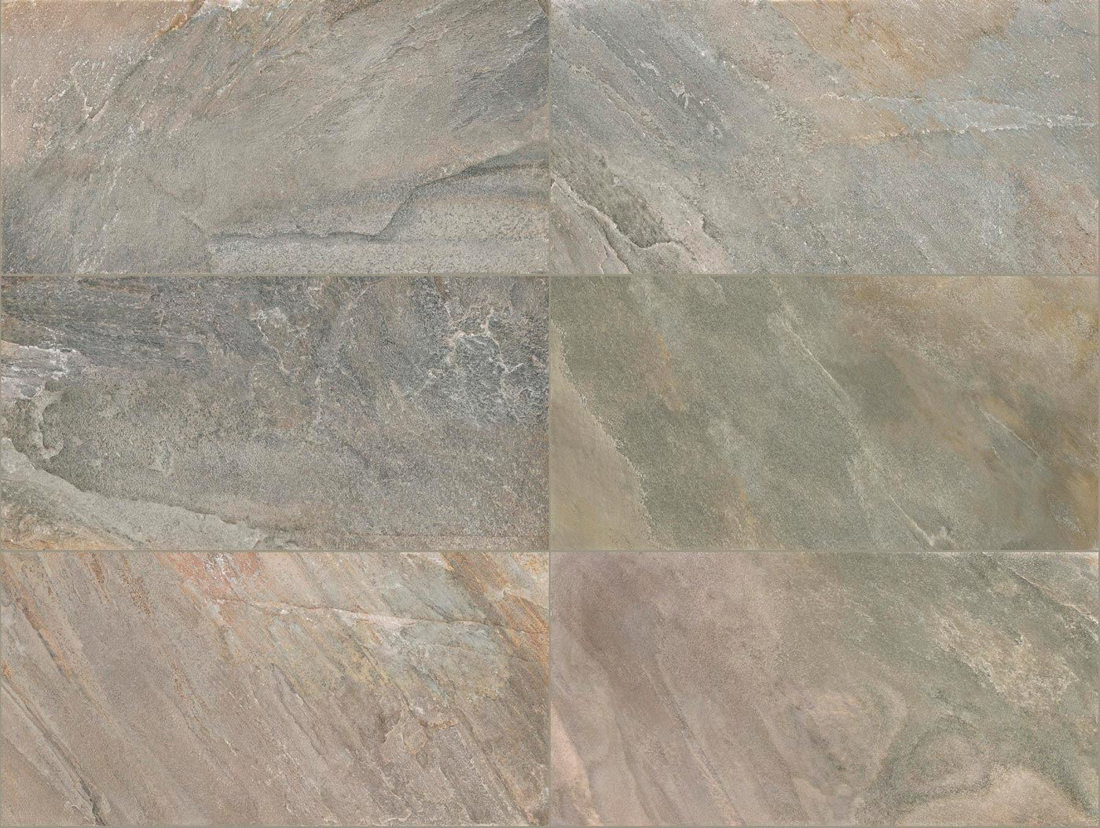 Picture of MIXSTONE MS01 600x1200x11 мм natural