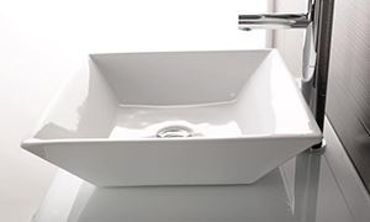 Picture for category WASHBASINS AND WORKTOPS