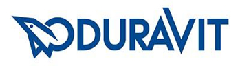 Picture for manufacturer Duravit